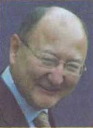 САРСЕНБАЕВ Алтынбек Сарсенбаевич